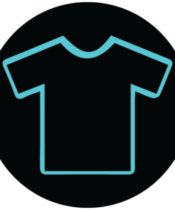 Μπλουζάκια t-shirt διαφημιστικά