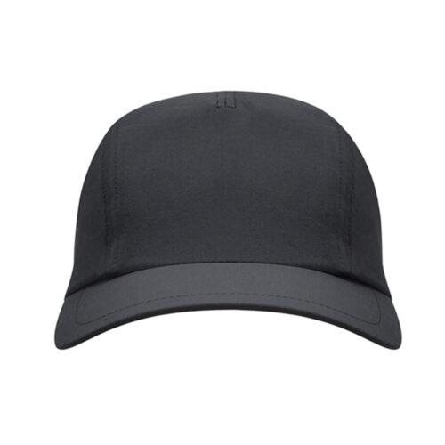 Καπέλο mercury διαφημιστικό