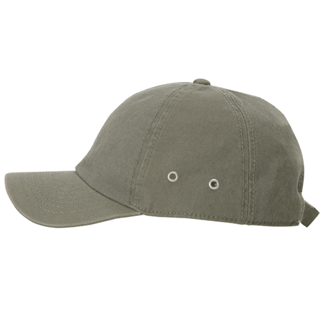 Καπέλο terra διαφημιστικό