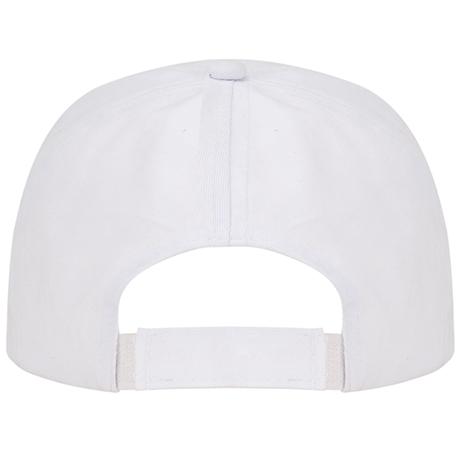 Καπέλο uranus λευκό