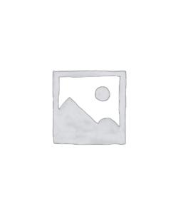 ΦΟΡΜΕΣ ΕΡΓΑΣΙΑΣ | ΠΑΝΤΕΛΟΝΙΑ | ΒΕΡΜΟΥΔΕΣ